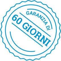 Garanzia di rimborso PhenQ in Italia se acquisti dal sito ufficiale